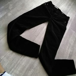 Adriano goldschmied pants